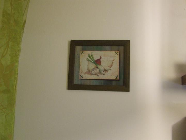 Moja vysnívaná kuchyňa - Obrázok č. 92