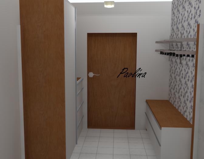 Vizky pre náš ešte nepostavený dom :-) - Obrázok č. 4