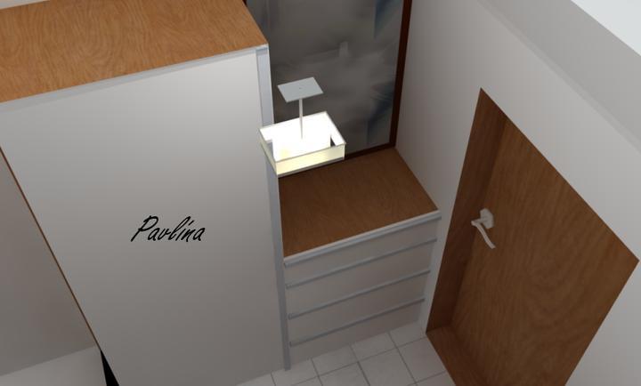Vizky pre náš ešte nepostavený dom :-) - Obrázok č. 2
