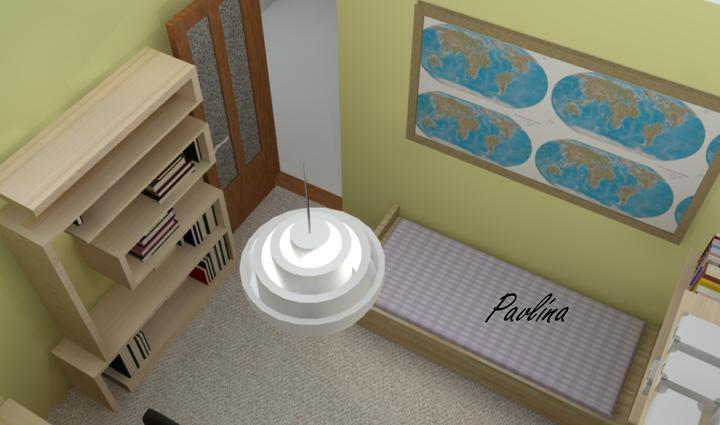 Vizky pre náš ešte nepostavený dom :-) - Obrázok č. 16