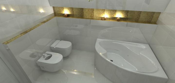 Vizualizácie - rôzne - nika predĺžená až za wc-ko a bidet