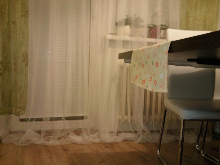 Moja vysnívaná kuchyňa - Obrázok č. 100