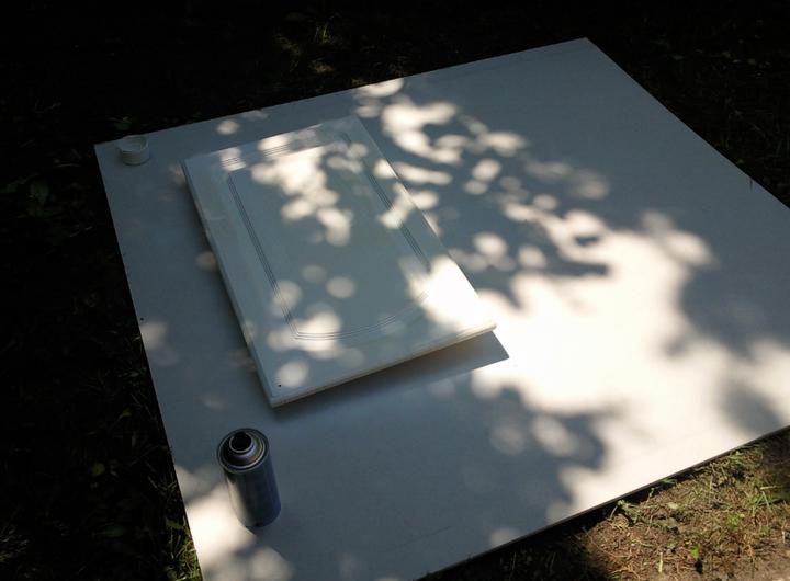Príbeh našej záhrady/chatky, príp. čo sa mi páči - Obrázok č. 41