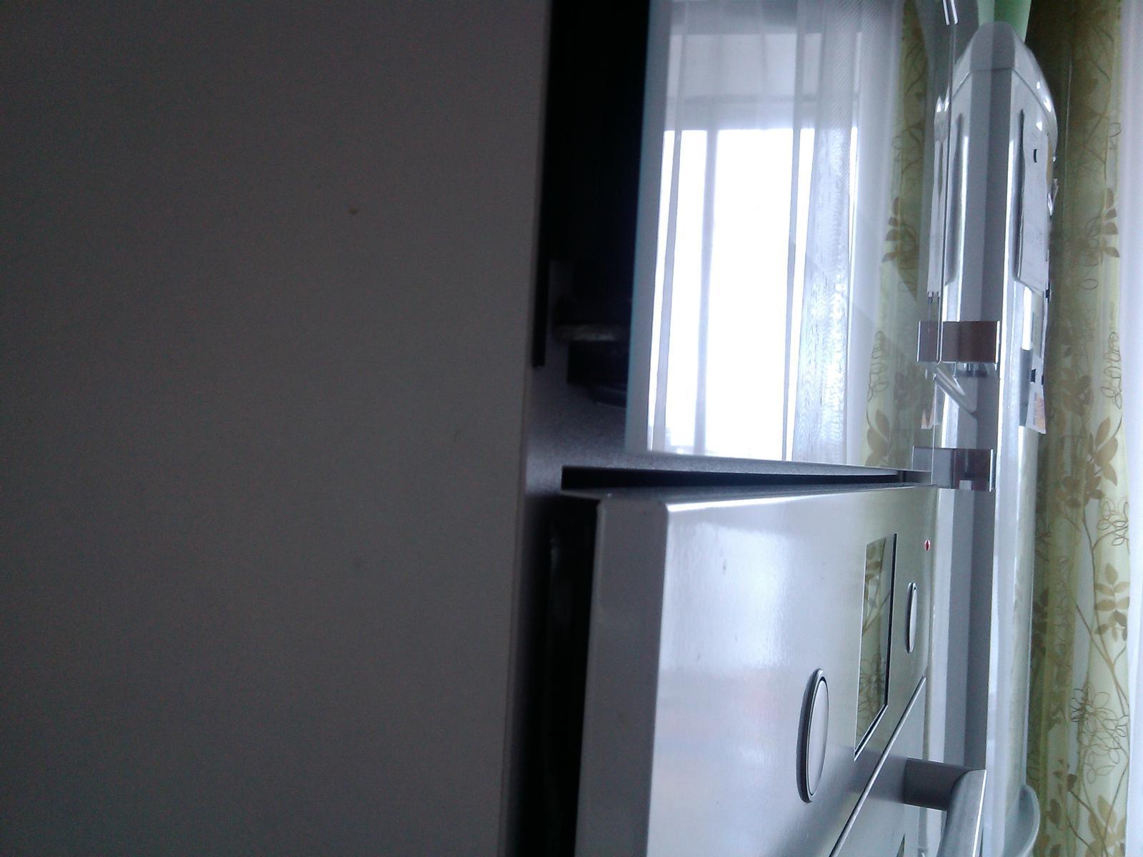 Moja vysnívaná kuchyňa - Obrázok č. 42