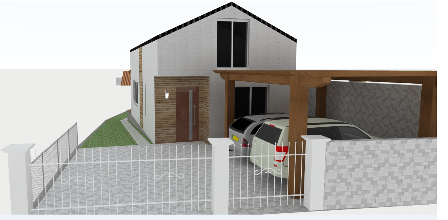 Vizky pre náš ešte nepostavený dom :-) - Obrázok č. 30