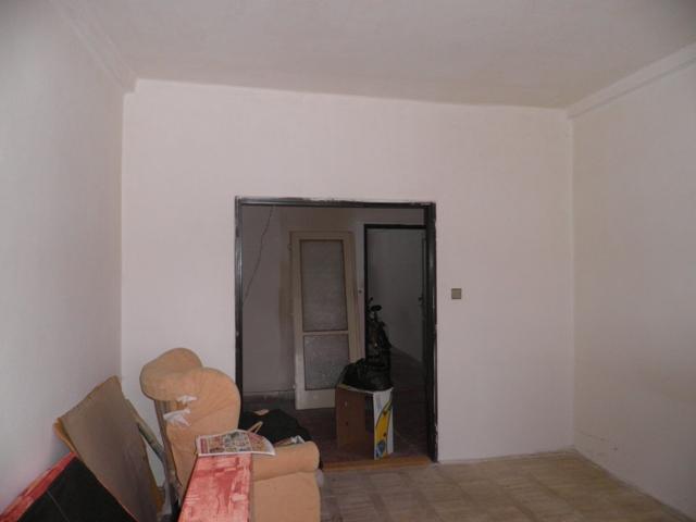 Před rekonstrukcí - Obrázek č. 6