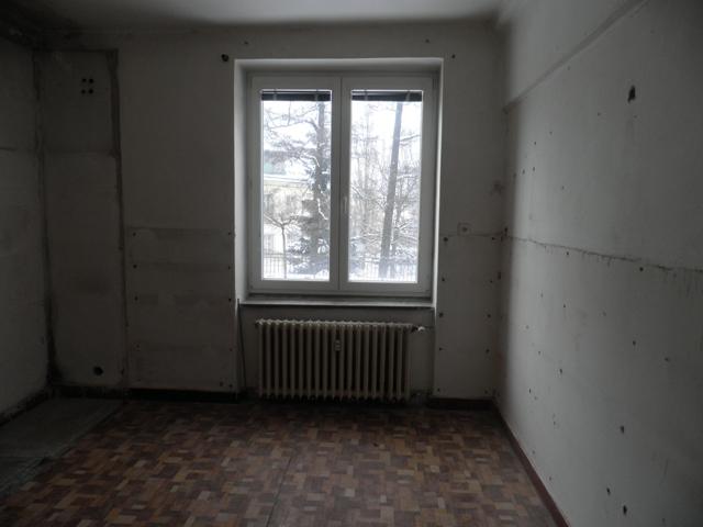 Před rekonstrukcí - Obrázek č. 8