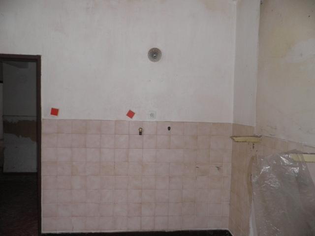 Před rekonstrukcí - Obrázek č. 9