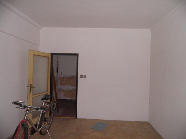 Před rekonstrukcí - Obrázek č. 22