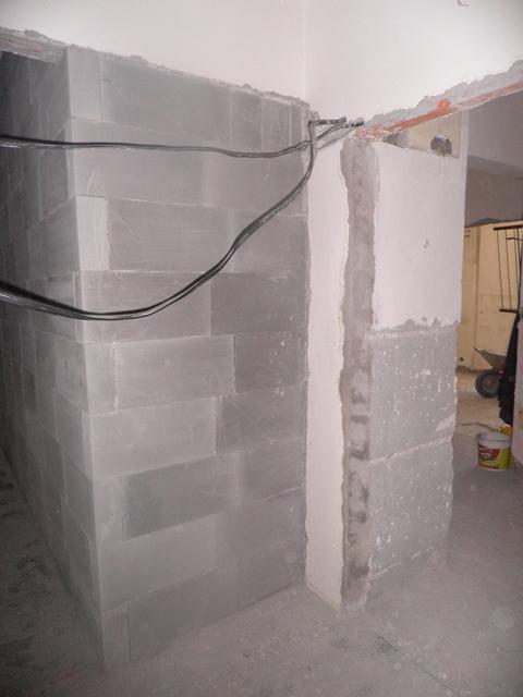 Rekonstrukce 3+1 - Obrázek č. 26
