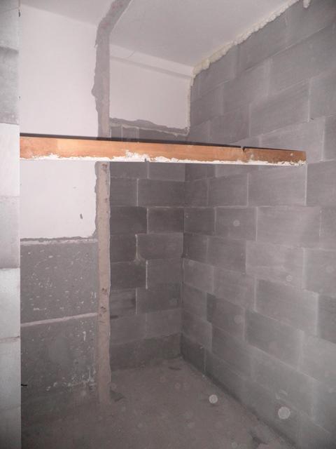 Rekonstrukce 3+1 - Obrázek č. 28