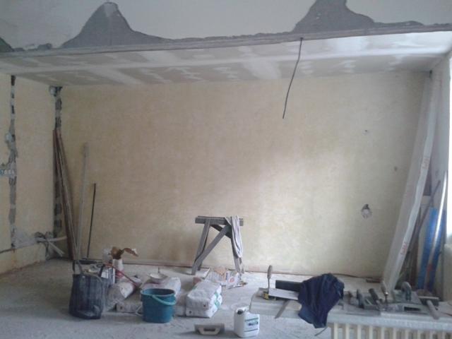 Rekonstrukce 3+1 - Obrázek č. 36