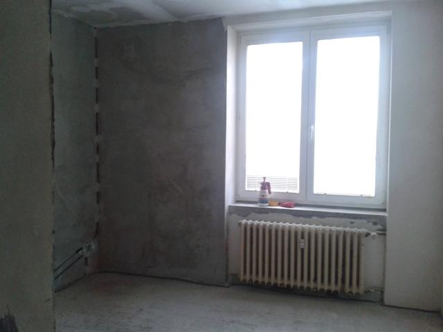 Rekonstrukce 3+1 - Obrázek č. 42