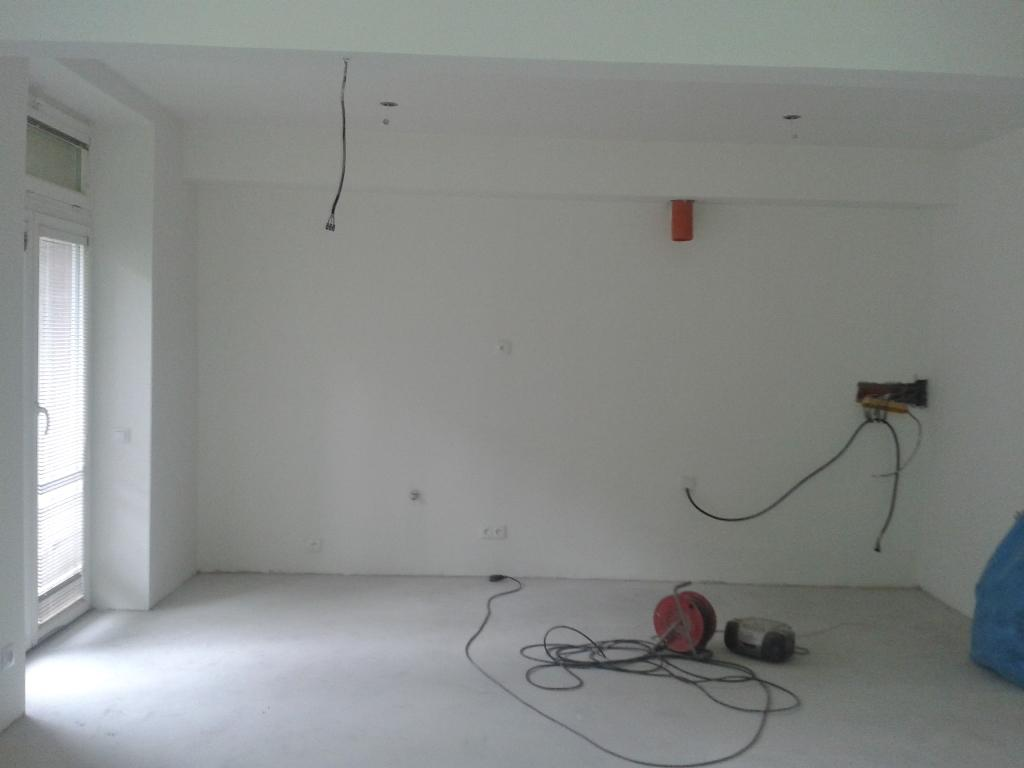 Rekonstrukce 3+1 - Obrázek č. 45
