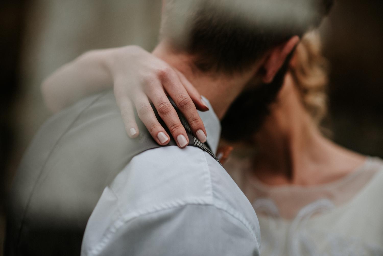Jarní svatební editorial - Obrázek č. 47