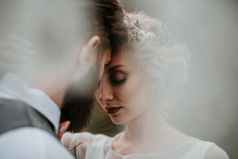 Jarní svatební editorial - Obrázek č. 48