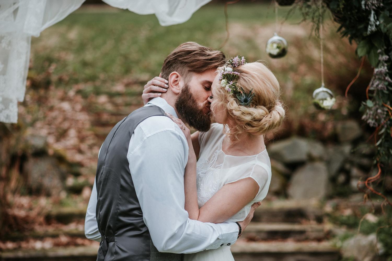 Jarní svatební editorial - Obrázek č. 46