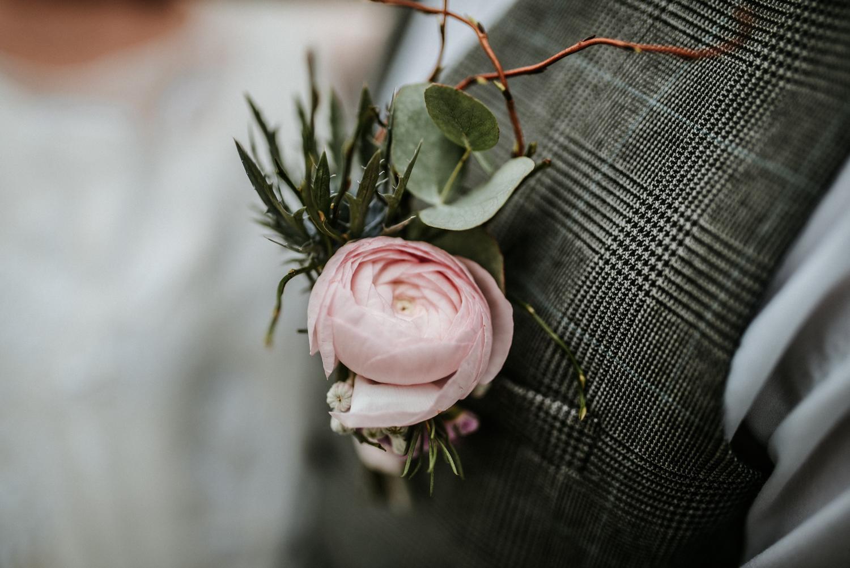 Jarní svatební editorial - Obrázek č. 74