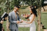 Svatba H+T - organizace a koordinace svatby