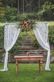 Svatba K+M, organizace a koordinace svatby
