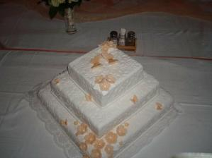 sesternicina torta