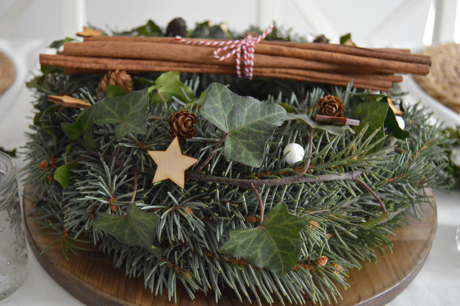 Vianočný čas u nás... - Obrázok č. 10