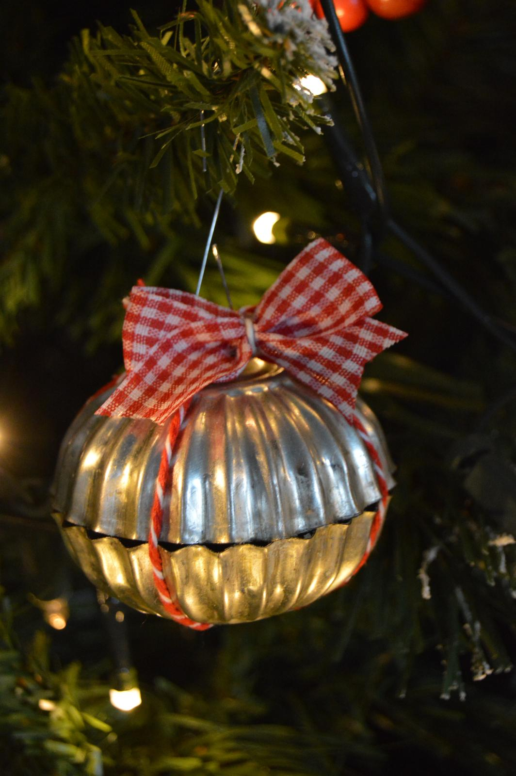 Vianočný čas u nás... - Obrázok č. 31