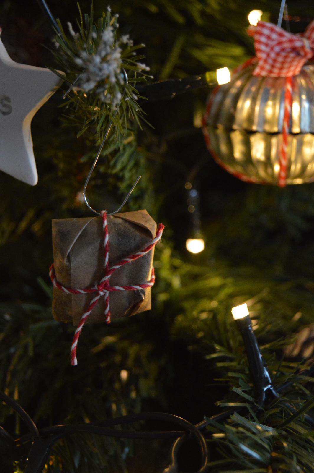 Vianočný čas u nás... - Obrázok č. 33