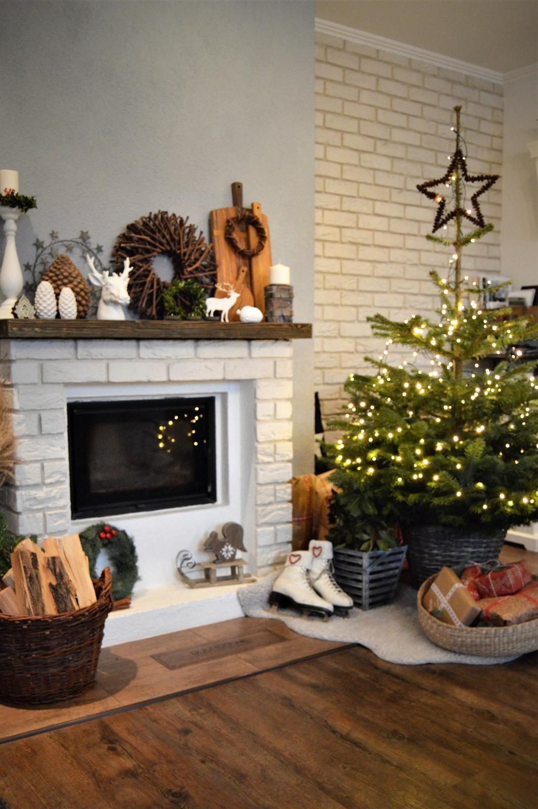 Vianočný čas u nás... - Obrázok č. 140
