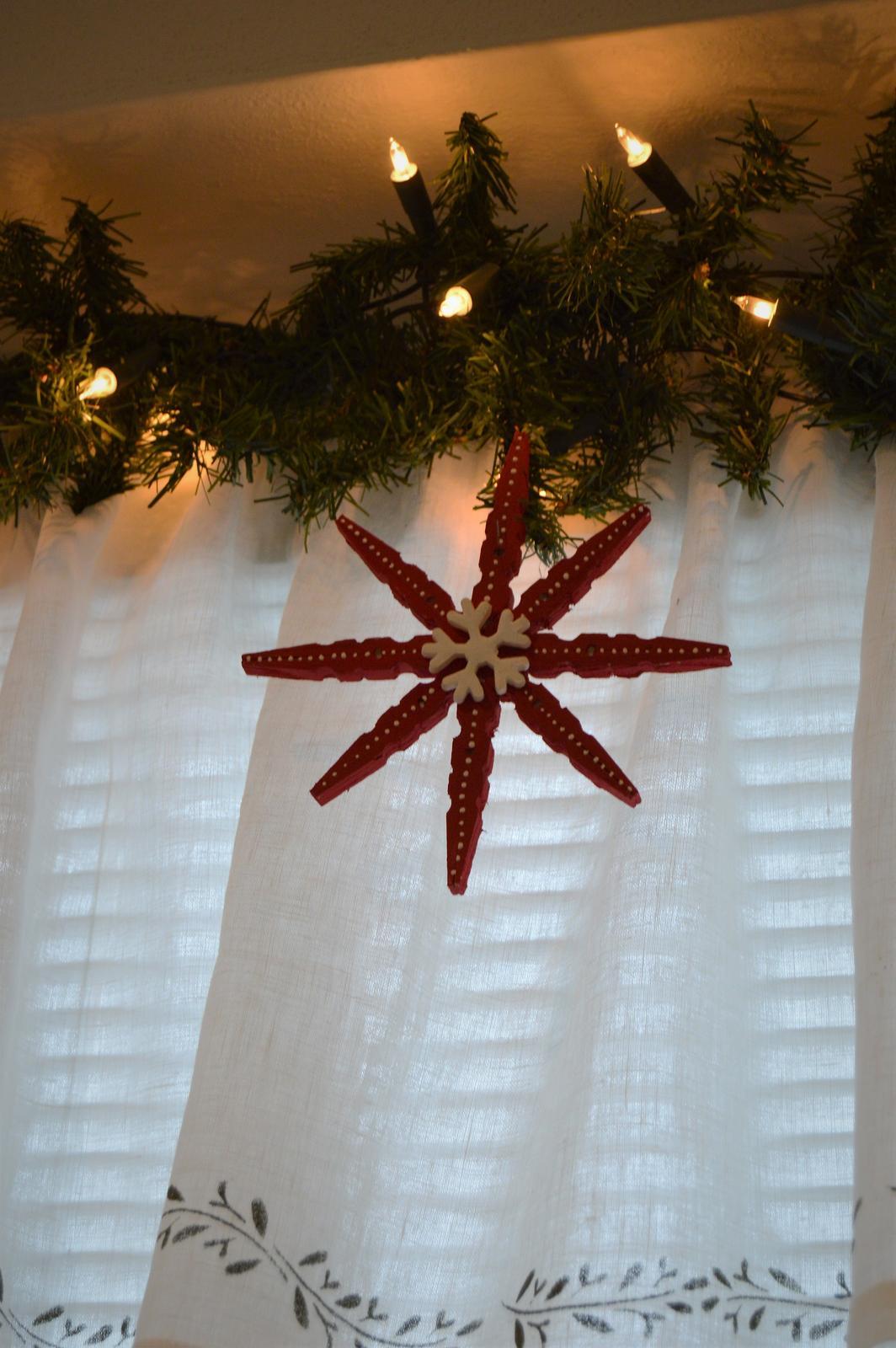 Vianočný čas u nás... - Obrázok č. 198