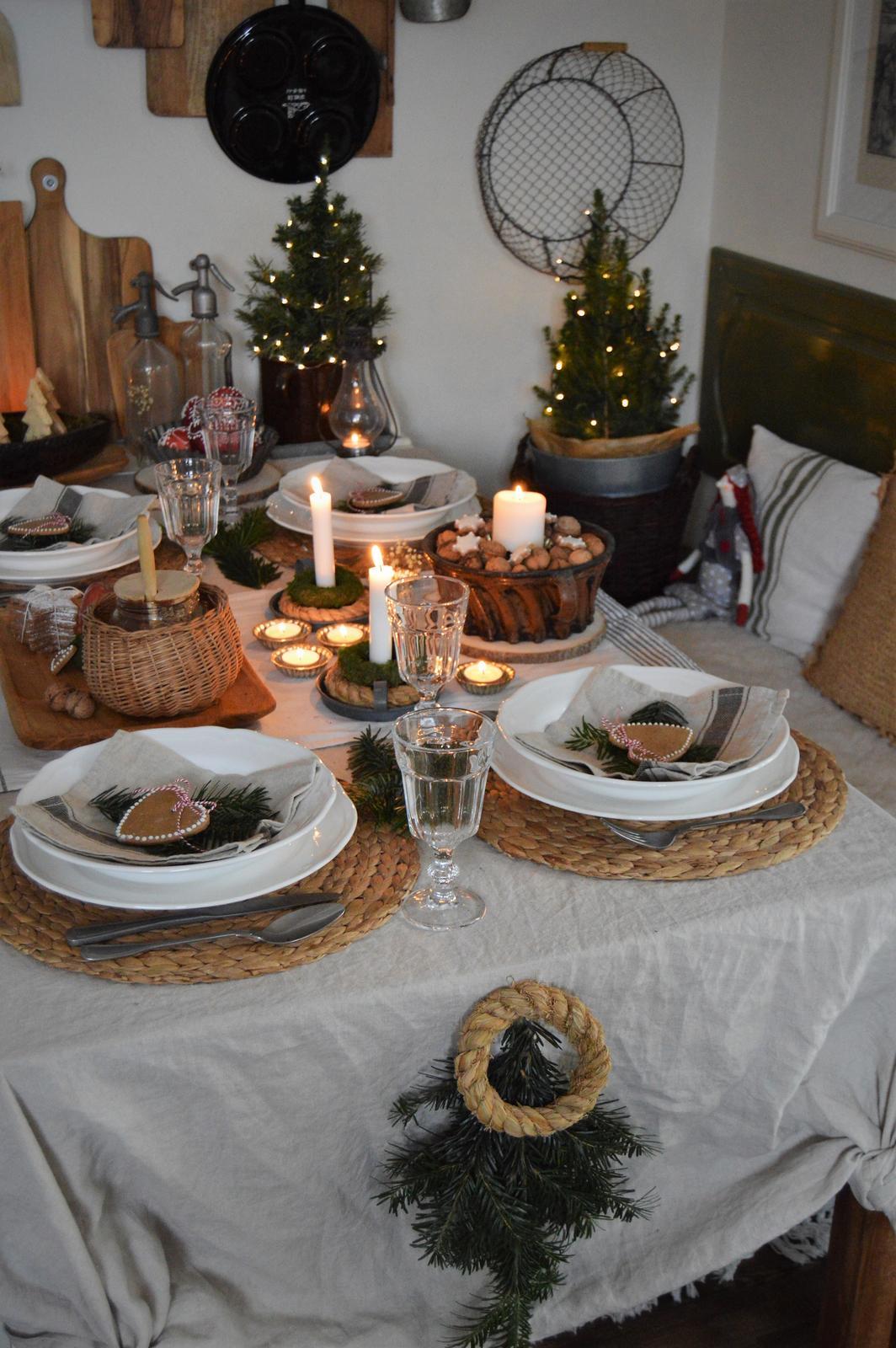 Vianočný čas u nás... - Obrázok č. 232