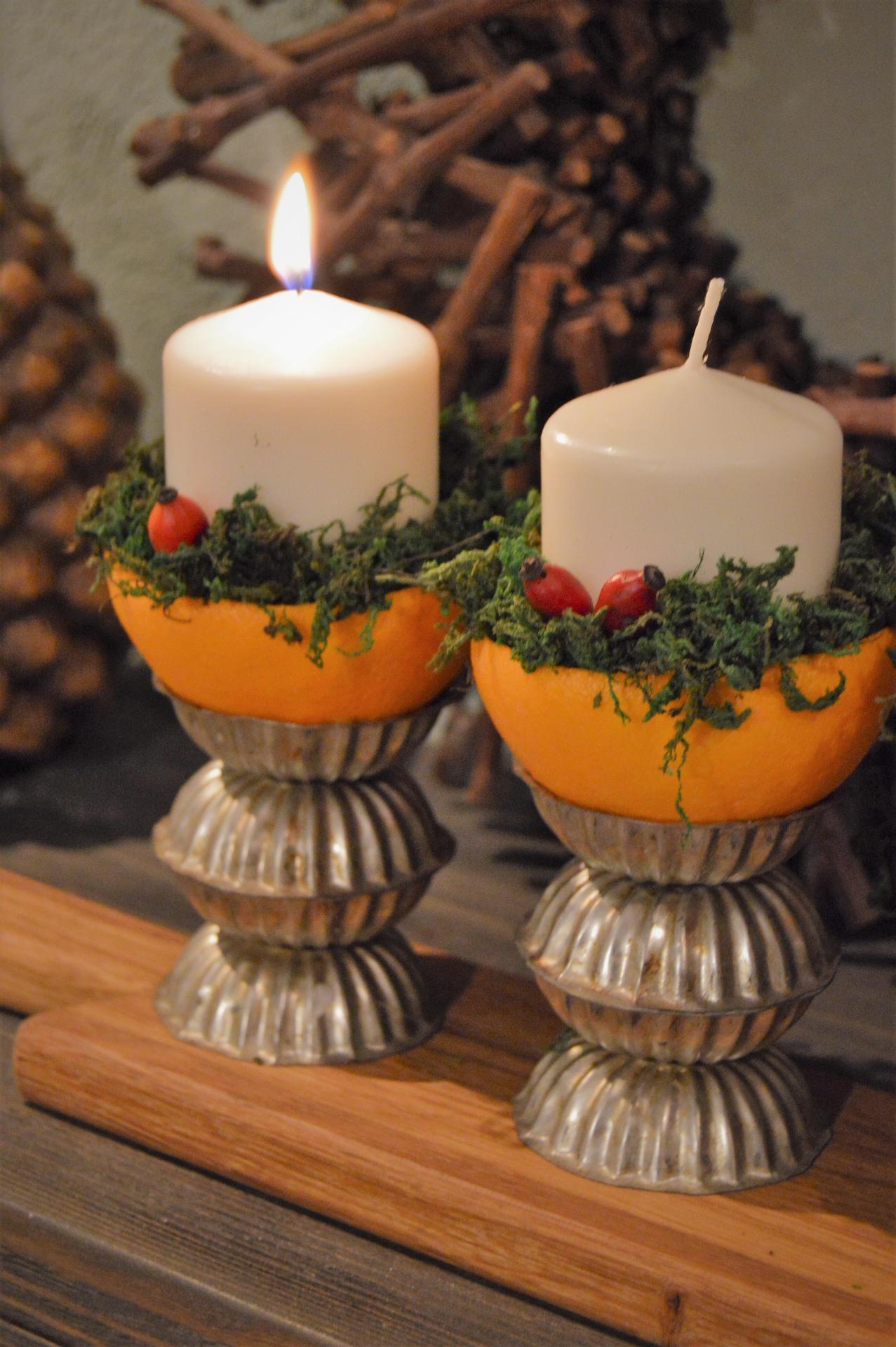 Advent a Vianoce 2020 u nás doma - Obrázok č. 4