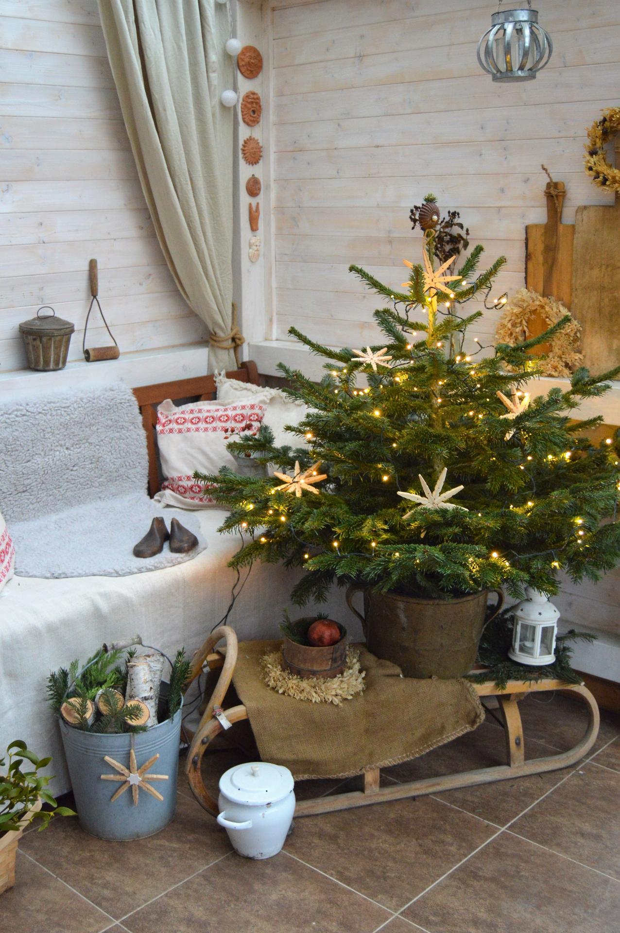 Advent a Vianoce 2020 u nás doma - Obrázok č. 8