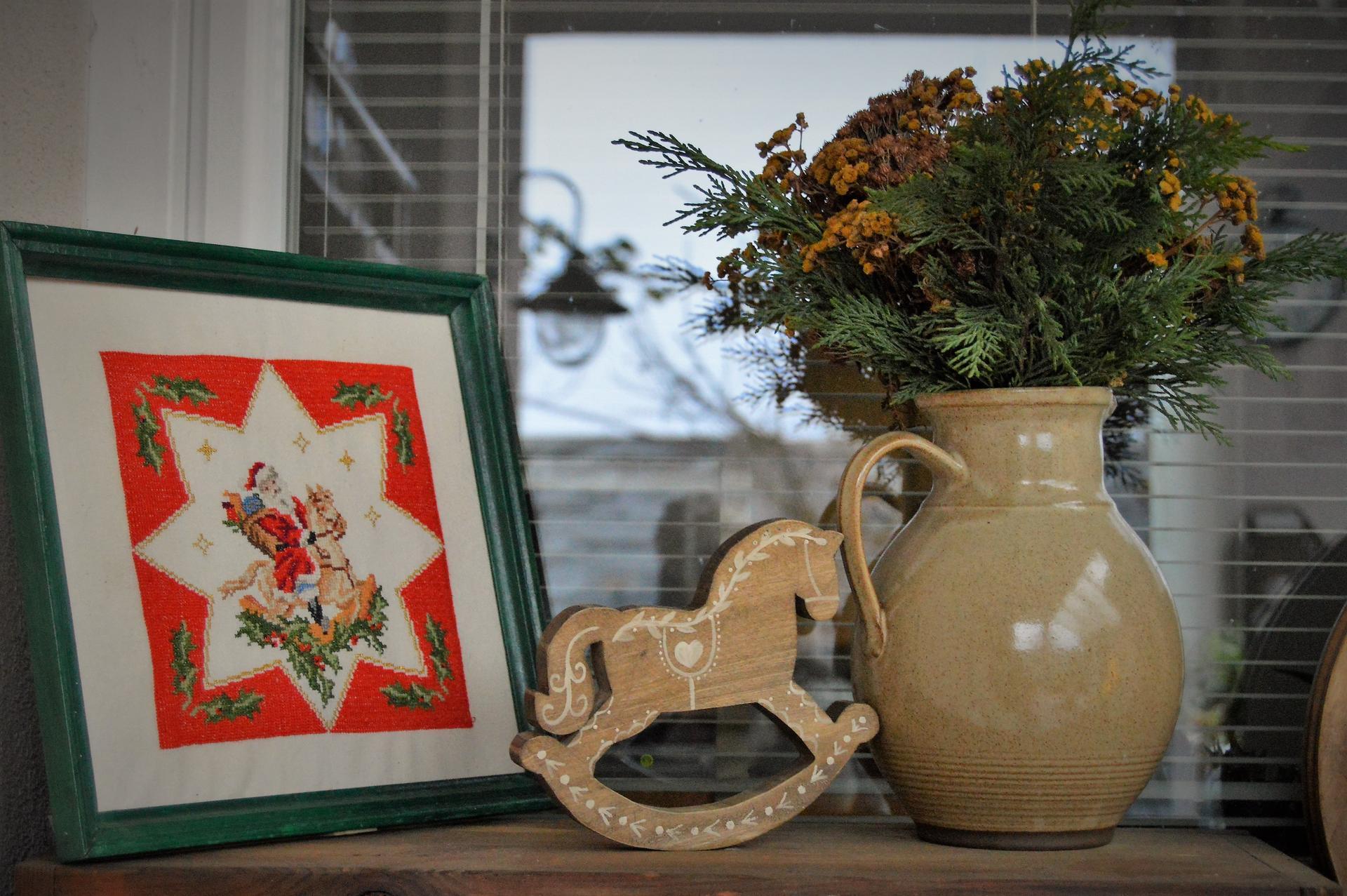 Advent a Vianoce 2020 u nás doma - Obrázok č. 20
