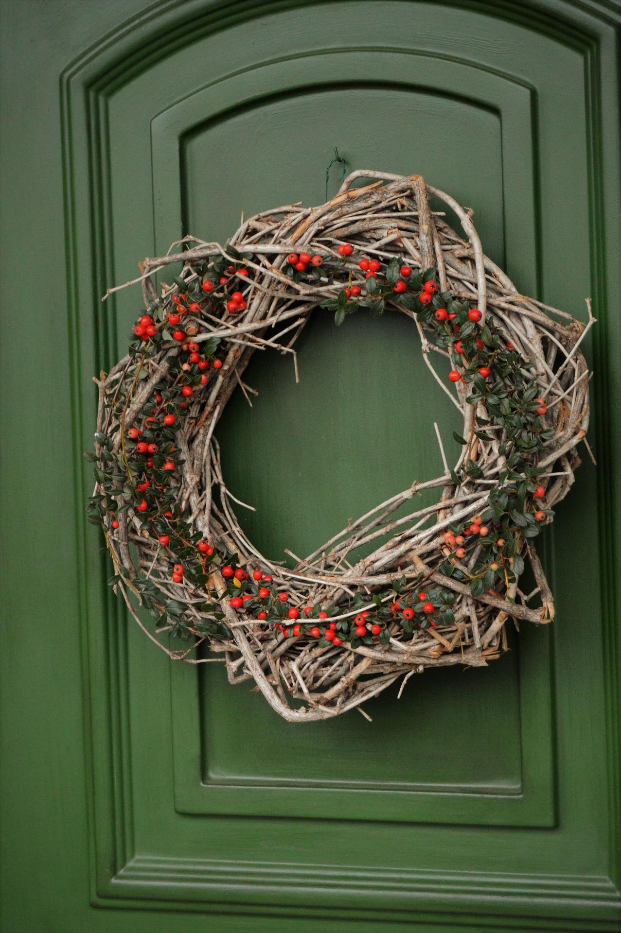 Advent a Vianoce 2020 u nás doma - Obrázok č. 22