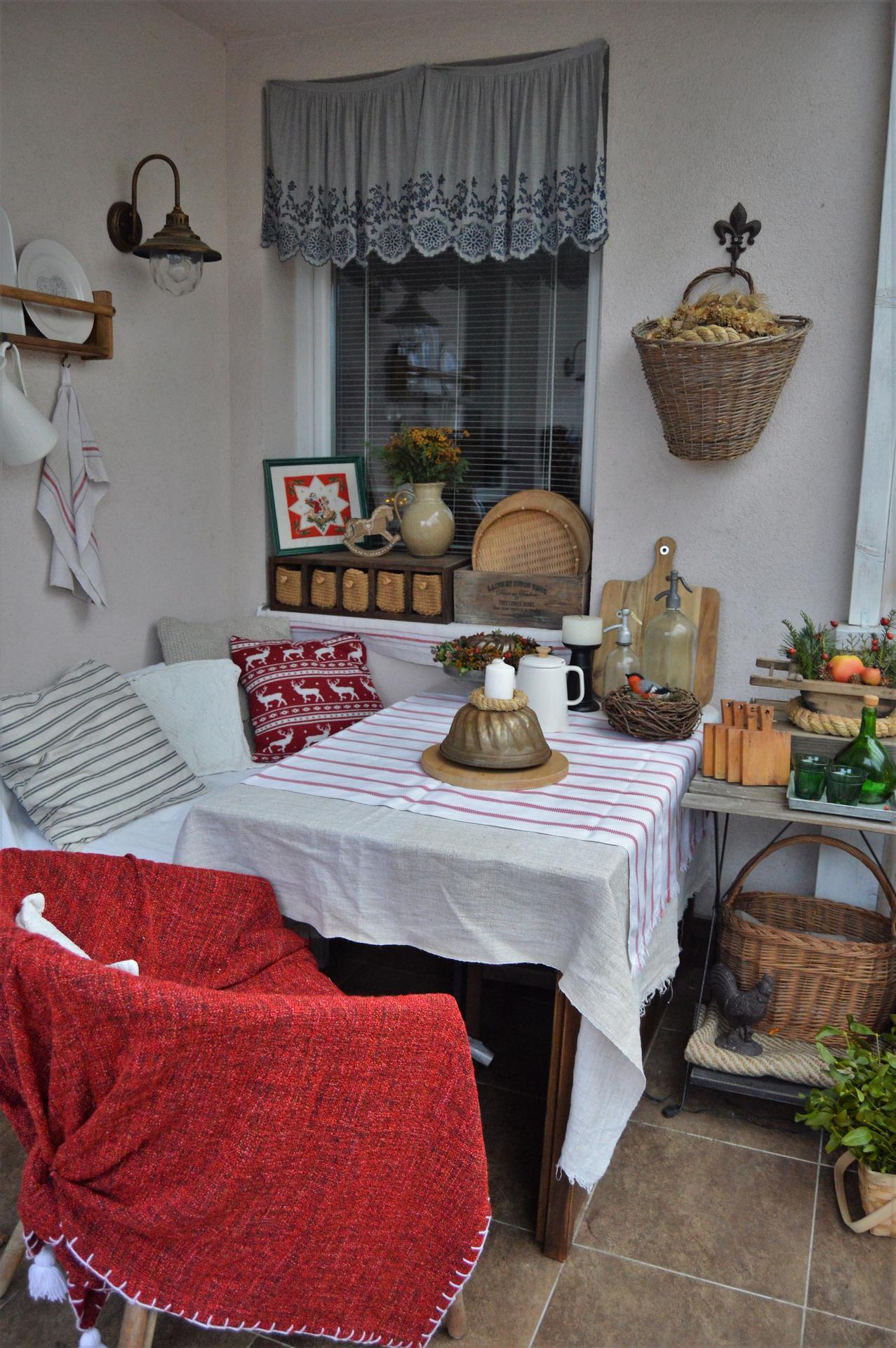 Advent a Vianoce 2020 u nás doma - Obrázok č. 24