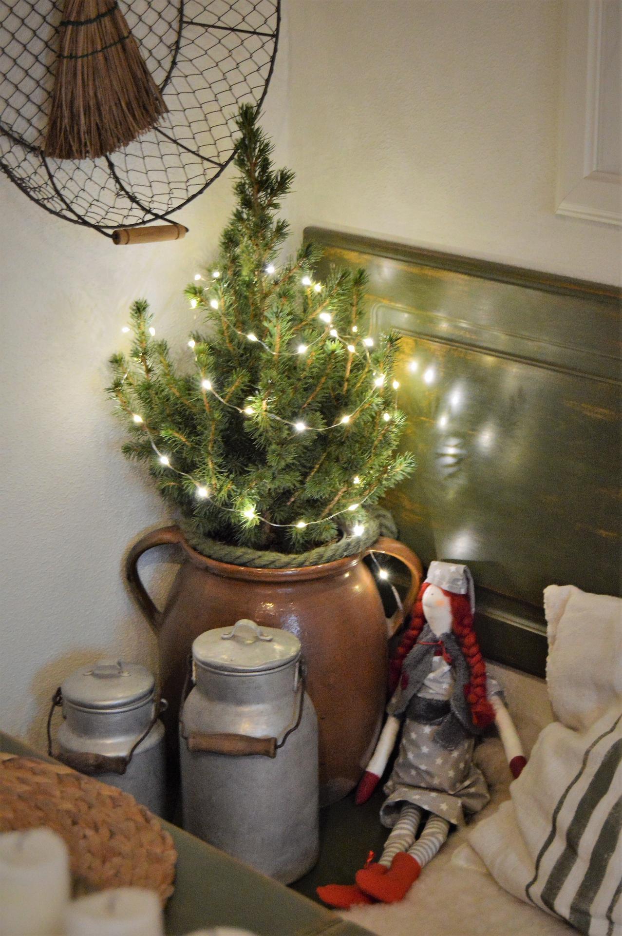 Advent a Vianoce 2020 u nás doma - Obrázok č. 33