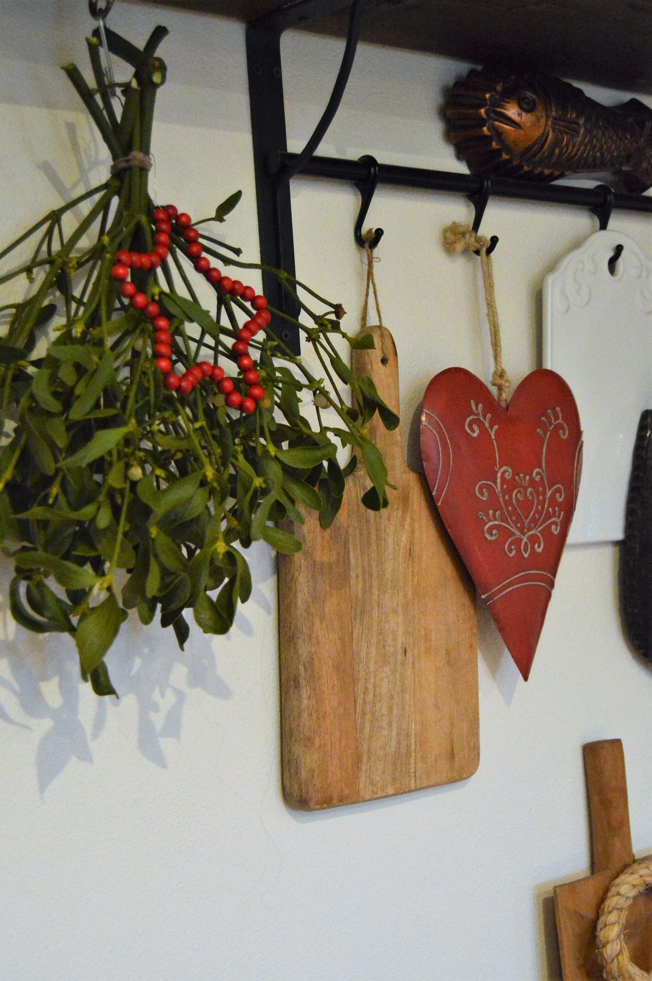 Advent a Vianoce 2020 u nás doma - Obrázok č. 40