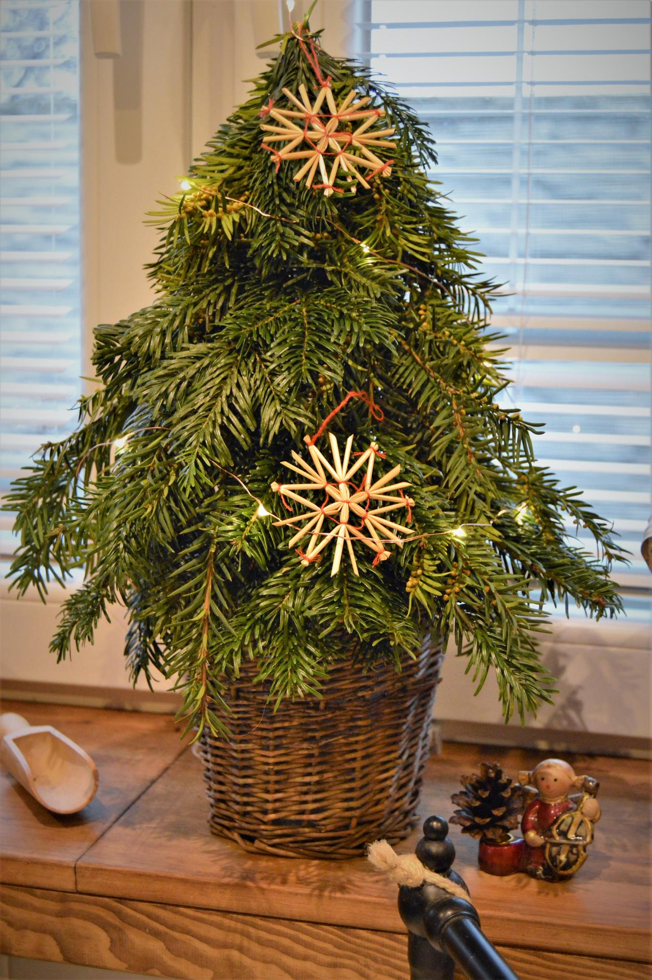 Advent a Vianoce 2020 u nás doma - Obrázok č. 43