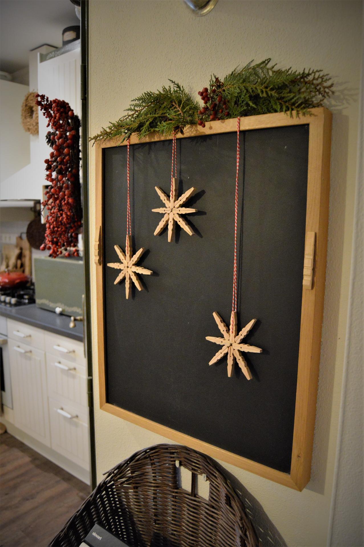 Advent a Vianoce 2020 u nás doma - Obrázok č. 45