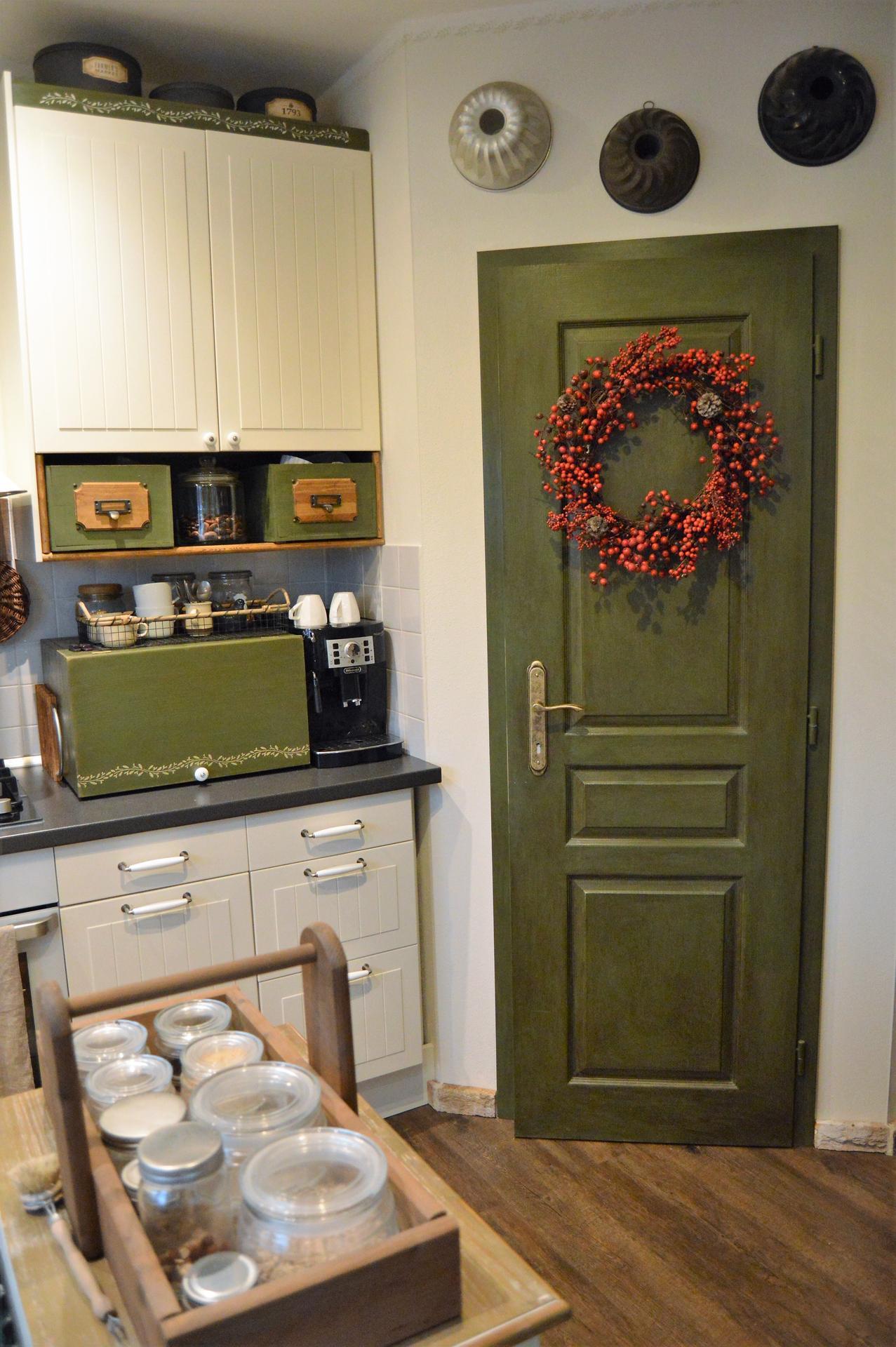 Advent a Vianoce 2020 u nás doma - Obrázok č. 50