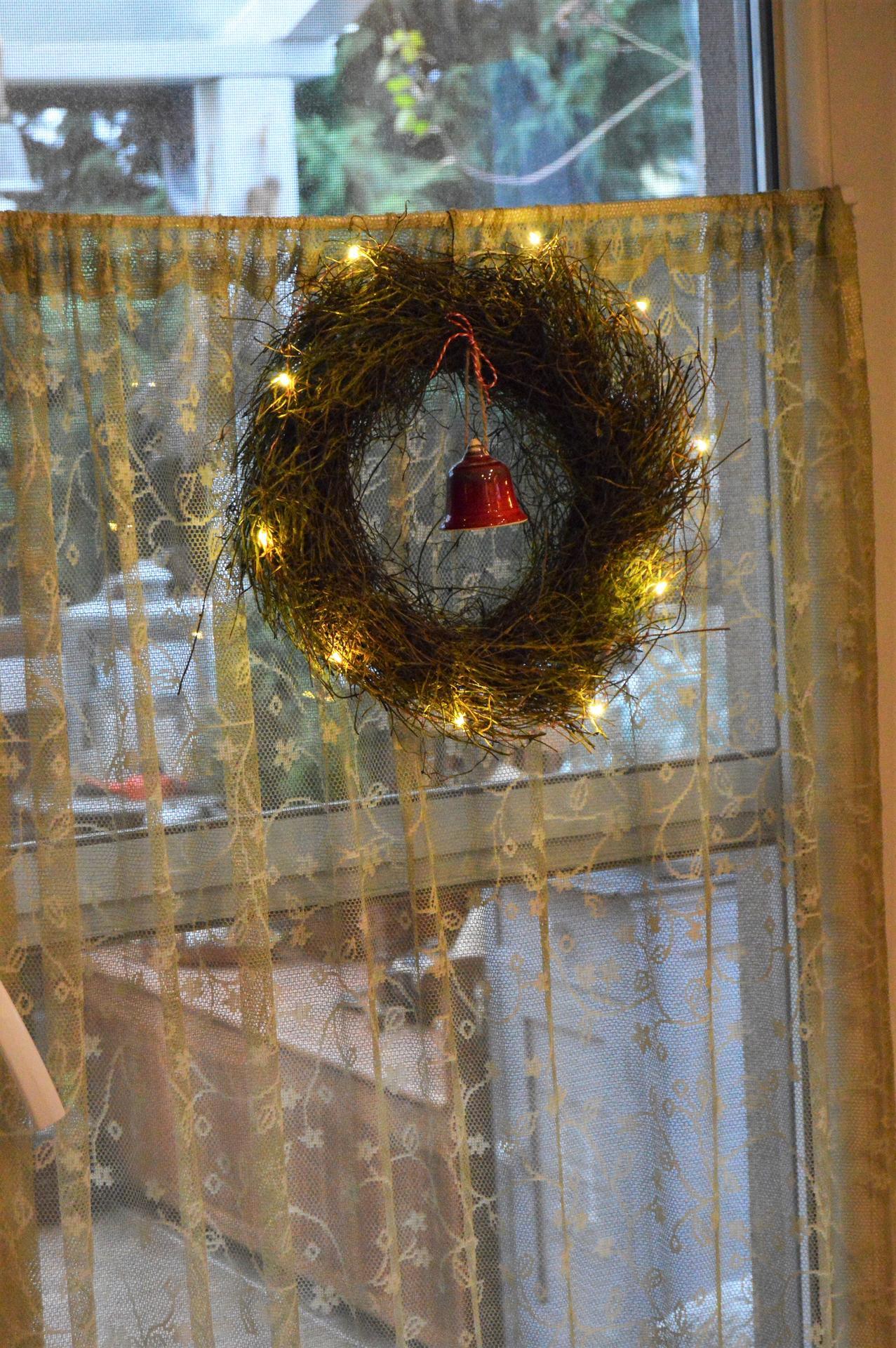 Advent a Vianoce 2020 u nás doma - Obrázok č. 49