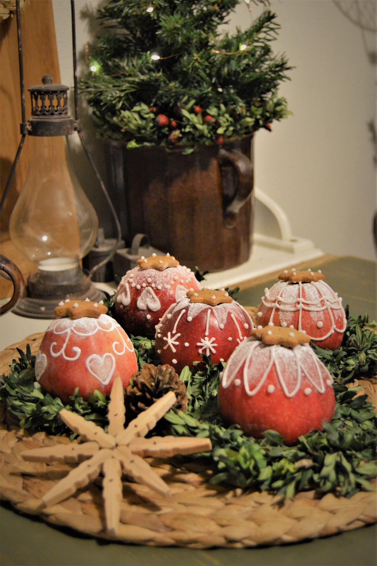 Advent a Vianoce 2020 u nás doma - Obrázok č. 52