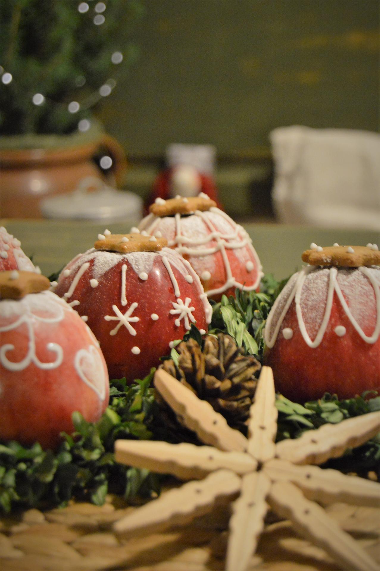 Advent a Vianoce 2020 u nás doma - Obrázok č. 55