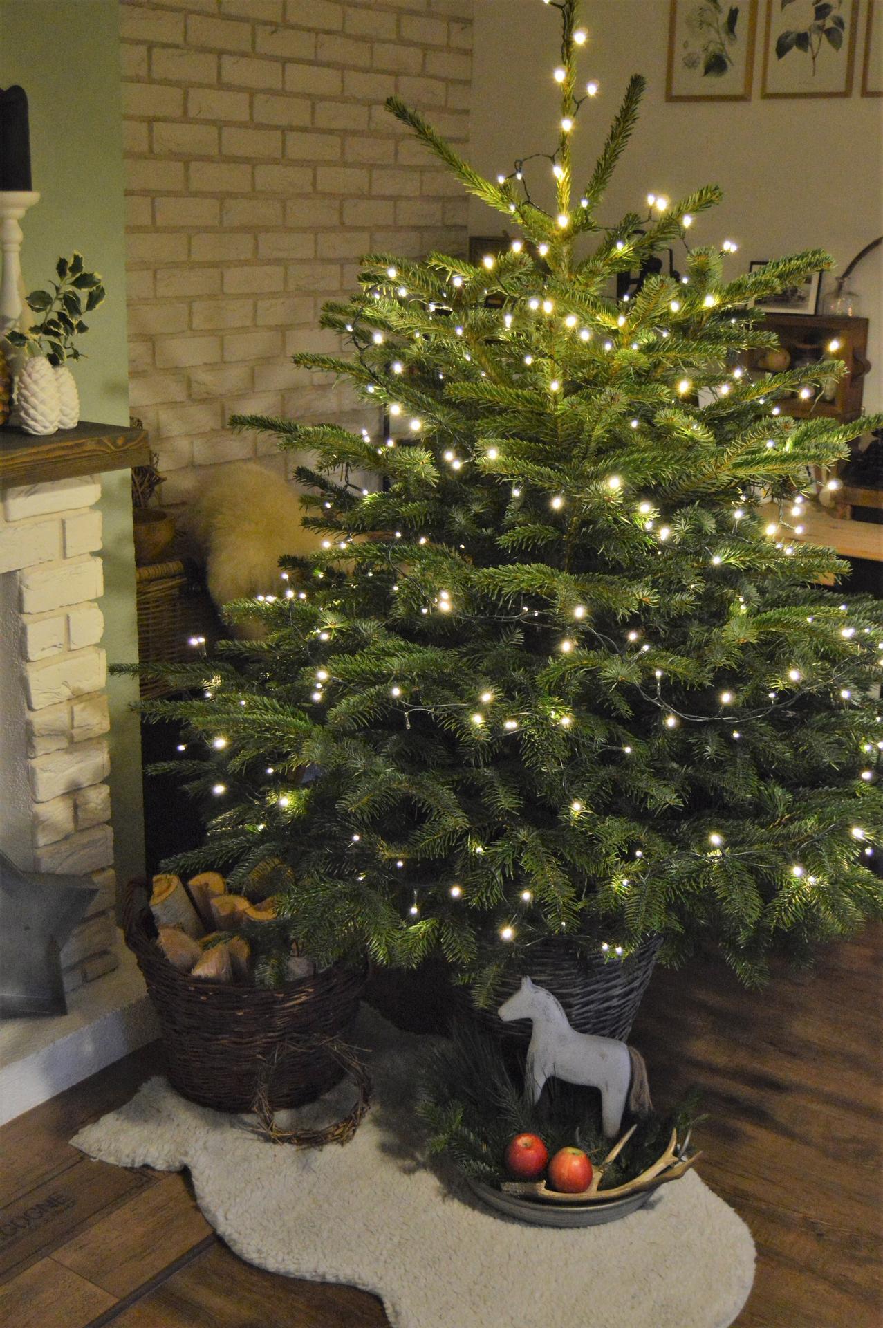 Advent a Vianoce 2020 u nás doma - Obrázok č. 56