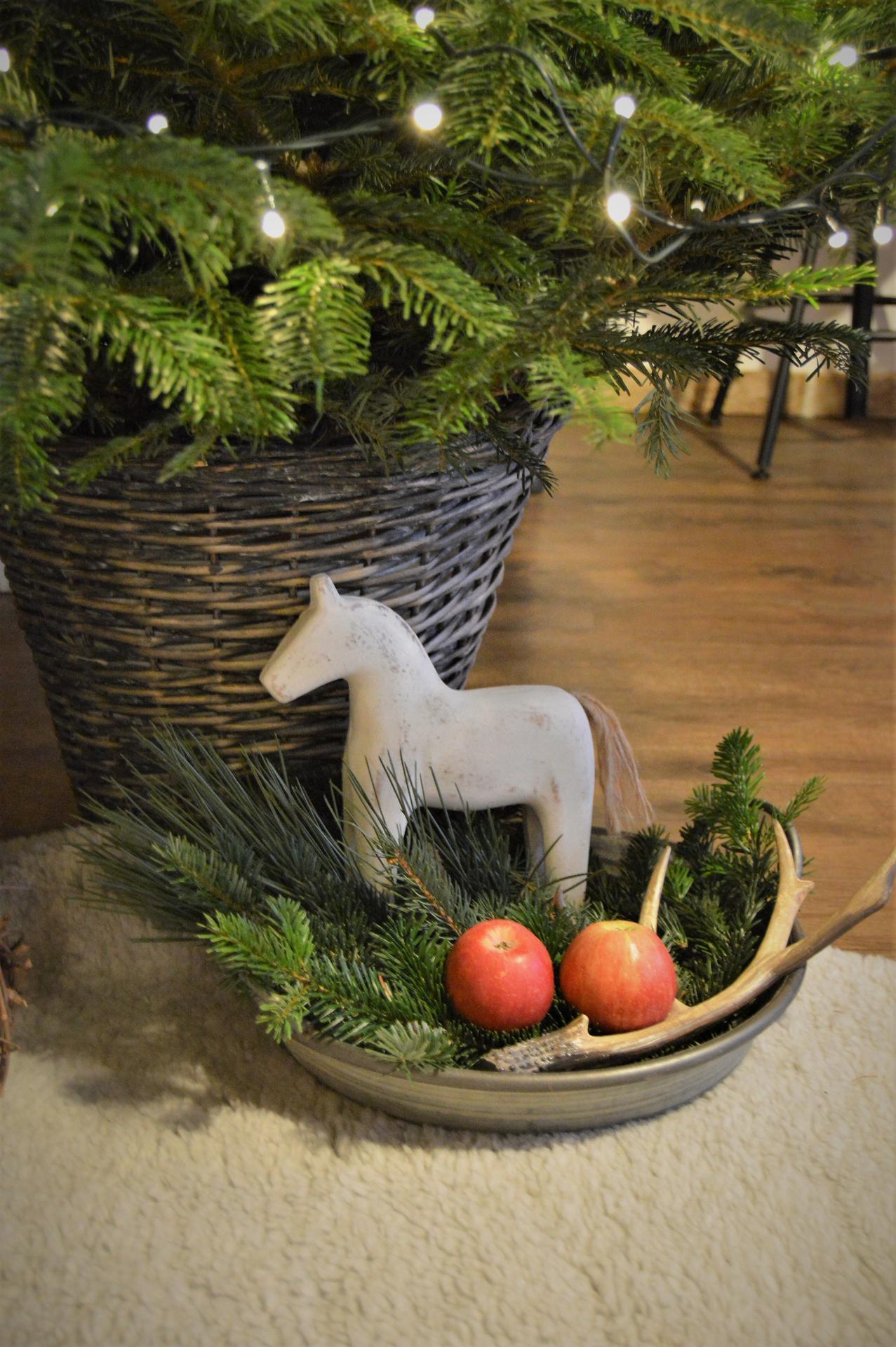 Advent a Vianoce 2020 u nás doma - Obrázok č. 60