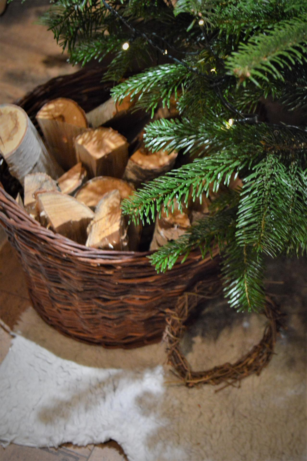 Advent a Vianoce 2020 u nás doma - Obrázok č. 61