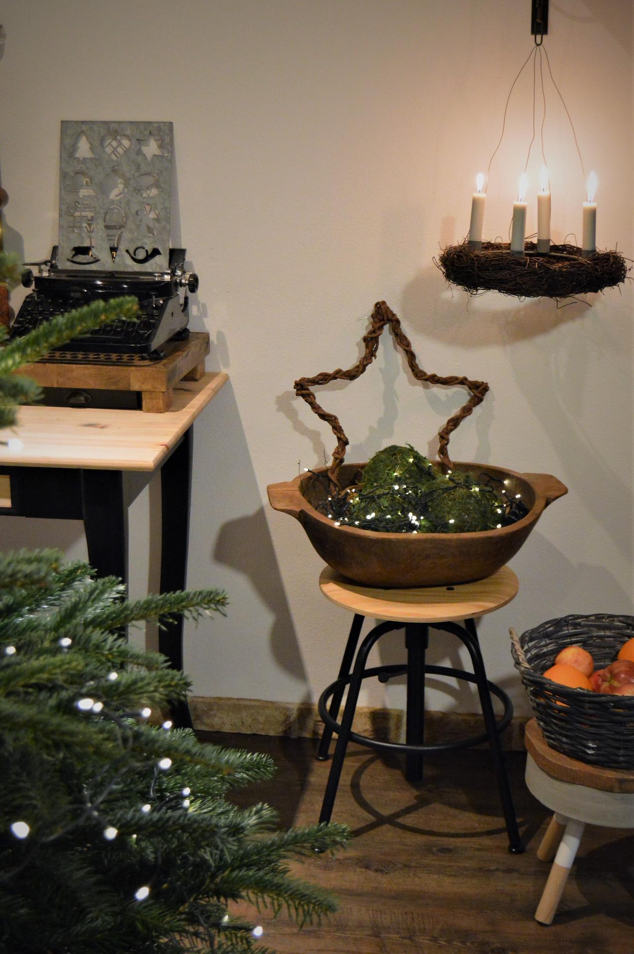 Advent a Vianoce 2020 u nás doma - Obrázok č. 66