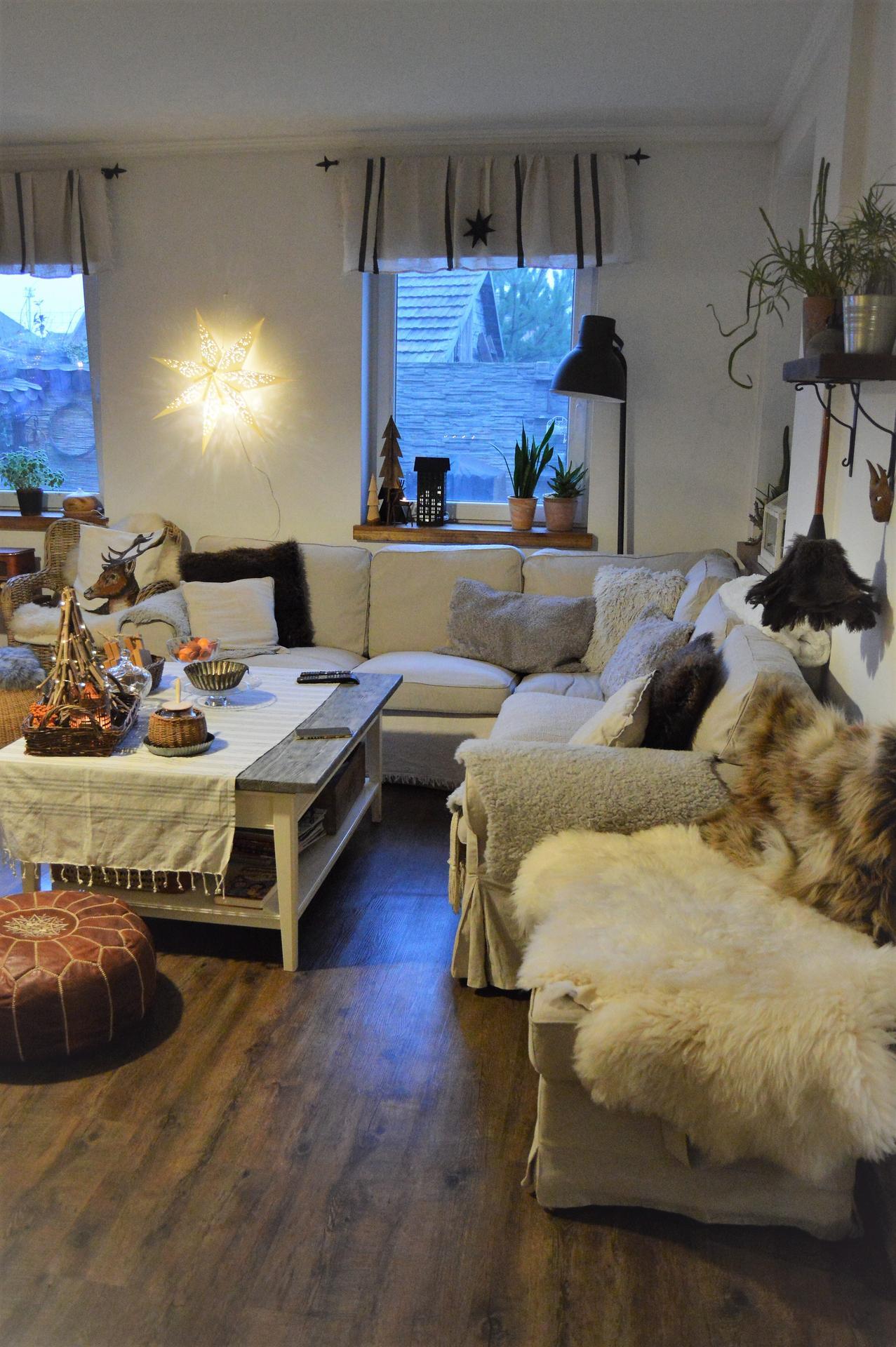 Advent a Vianoce 2020 u nás doma - Obrázok č. 67