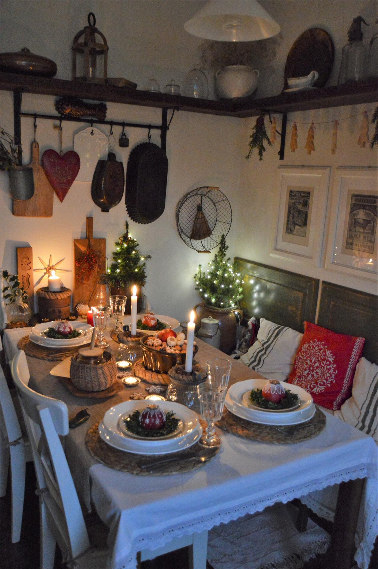 Advent a Vianoce 2020 u nás doma - Obrázok č. 70